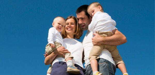 Dobrim bakterijama protiv loših - Za celu porodicu