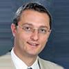 Prim. dr sci. med. Boris Vraneš