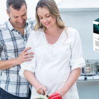 Omega 3 masne kiseline za tudnice, mame i tate