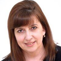 Maja Radulović