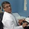Dr med. Veljko Popović