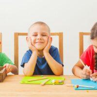 Vitamini B kompleks, neophodni su za pravilan rast i razvoj dece