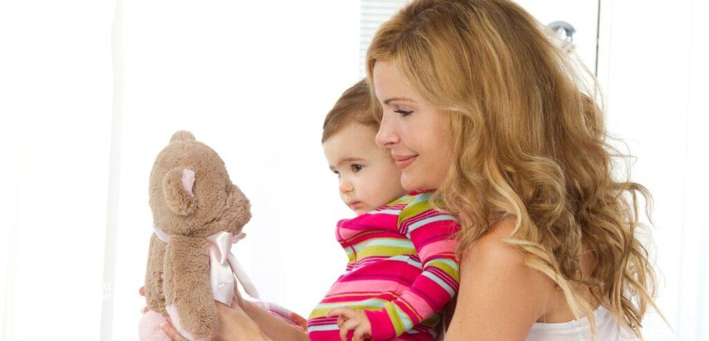 Šta kada je detetu dosadno - Da li je roditelj zabavljač deteta?