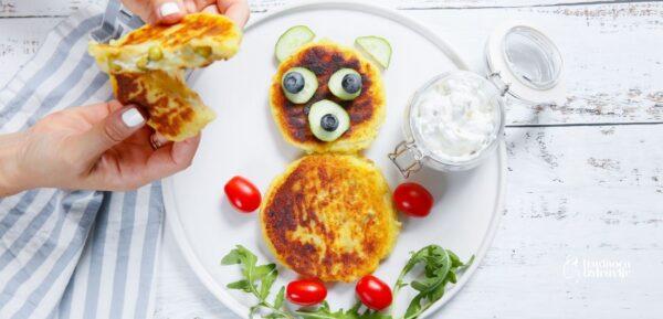 letnji obroci za decu i ostale ukućane