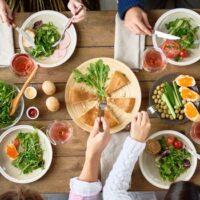Naš organizam ne stvara selen, pa se on mora unositi redovno putem hrane ili suplemenata