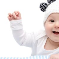 Dnevne rutine u prvoj godini bebe prema preporukama SZO