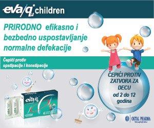 Oktal pharma 2 - EvaQu Kids