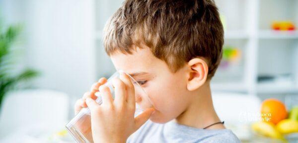 Kako posumnjati na šećernu bolest kod deteta, odvesti ga kod lekara, omogućiti da se dete leči, brže oporavi i vrati normalnom životu.