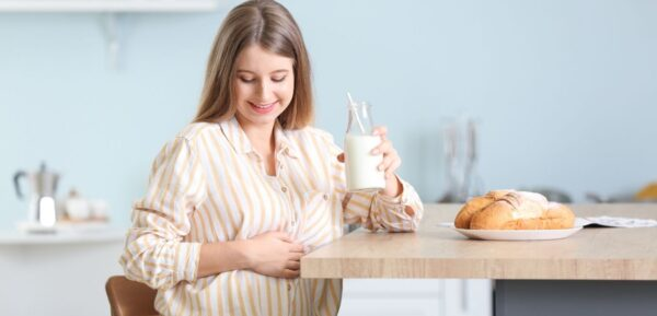 Oprez! Koje vitamine i minerale treba uzimati tokom trudnoće?