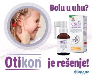 Oktal pharma 2 - Otikon