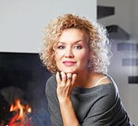 Dr Tamara Ratković