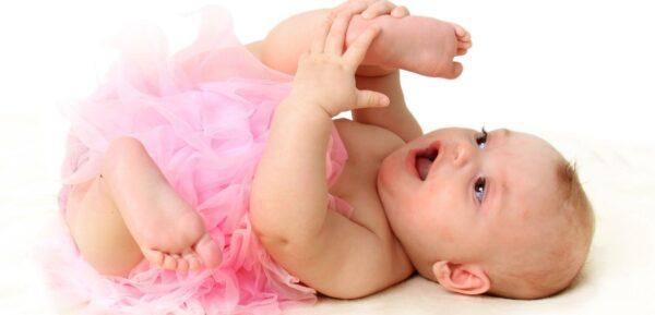 Da li su bebama i maloj deci potrebni dodaci ishrani, verovatno se svaka majka, pita.