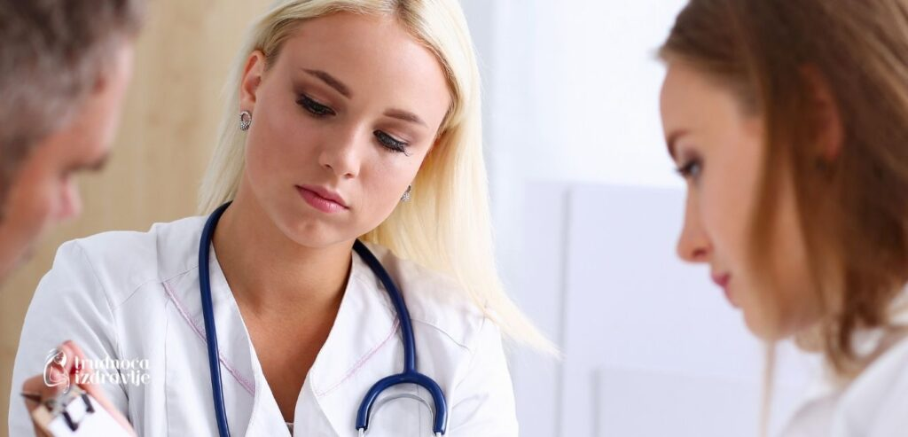 Polno prenosive bolesti, simptomi i kako se leče? Može se koristiti i izraz seksualno prenosive bolesti (skraćeno STD-sexualy transmited desease).